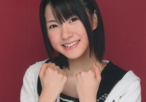 (ざまぁぁぁぁぁ☆)成瀬理沙とかいう元AKB48の堕ちっぷりをご覧くださいwwwwwwwwwwwwwwwwwwwwwwwwwwwwwwwwww(写真あり)