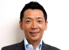 【速報】宮根誠司さん、射殺され重体・・・(画像あり)